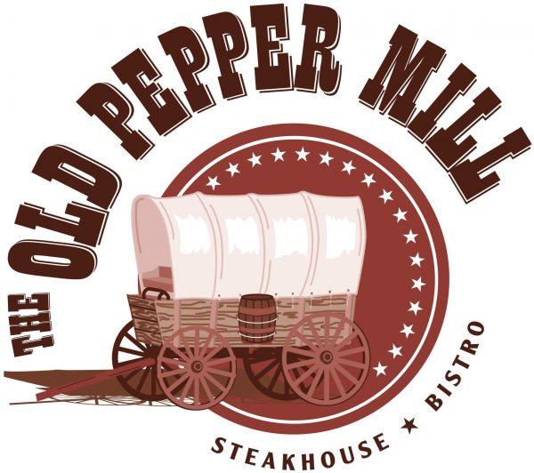 TheOldPepperMill-logo